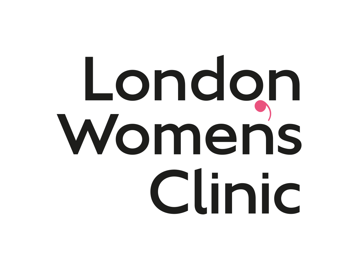 London's Womens Clinic
